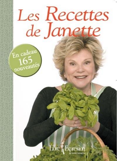 janette.jpg