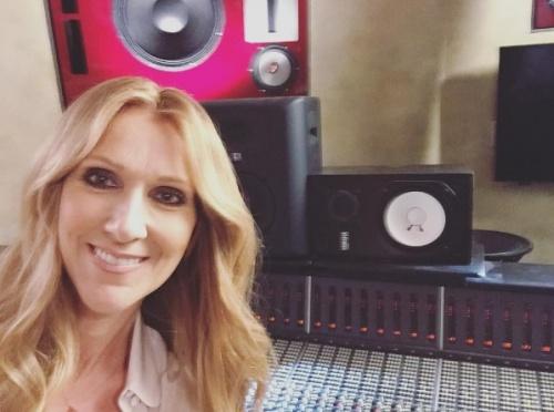 Celine Dion recevra un prix hommage lors des prochains Billboard Music Awards