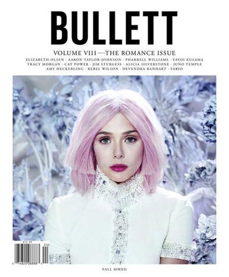 elizabeth-olsen-bullet-october-2012-5