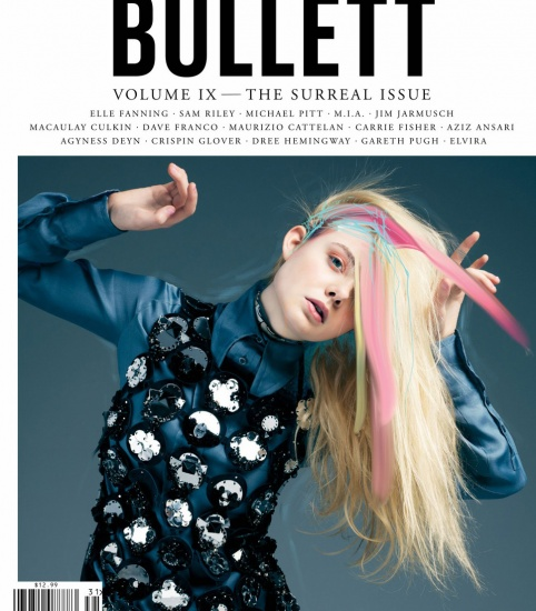 elle-fanning-covers-bullett-magazine-surreal-issue-05