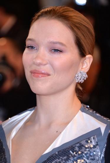Festival de Cannes 2016 La montee des marches de Juste la fin du monde en photos