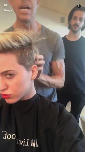 katy-perry-haircut-3