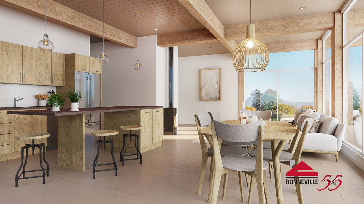 maison-od-bali-expo-habitation-automne-cuisine-claire-micro-natur_avec-logo