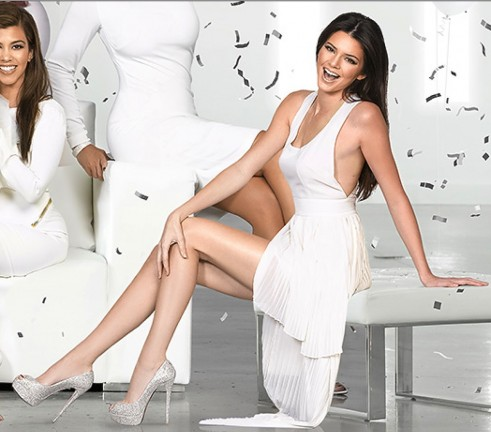 kardashian-family-christmas-card-2012-nick-saglimbeni-close-ups-001-491x432-copy