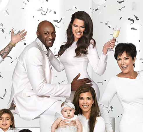 kardashian-family-christmas-card-2012-nick-saglimbeni-close-ups-003-491x455-copy