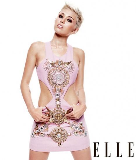Miley cyris ayant des rapports sexuels