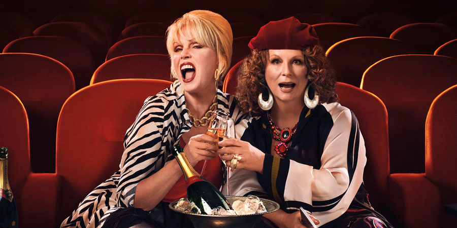 1-absolutely-fabulous-the-movie