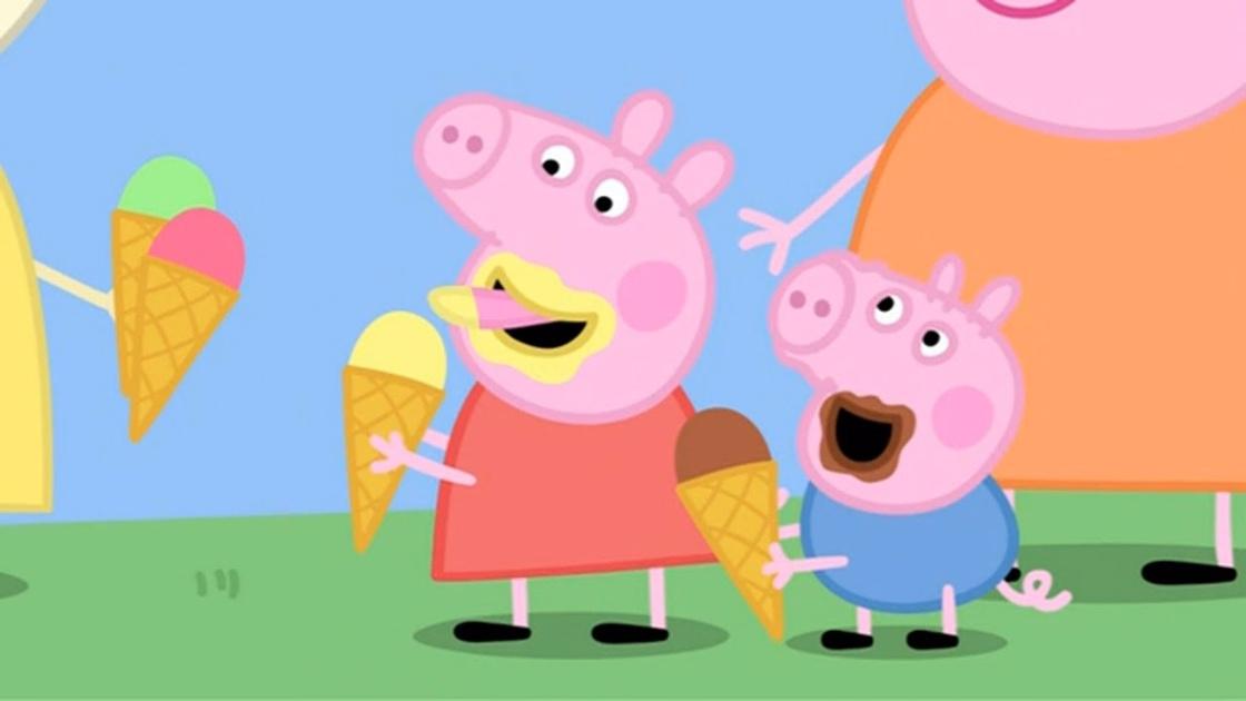 3-peppa-pig-saison-2-et-4