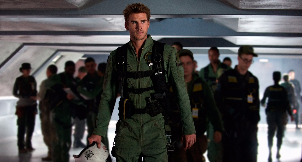 1-mars-independence-day-resurgence