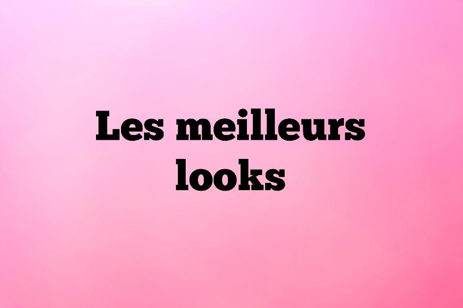 meilleurs-looks