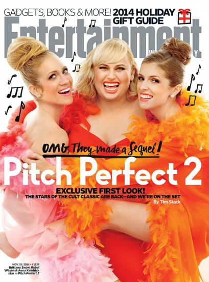 pitch-perfect-ew-20nov14