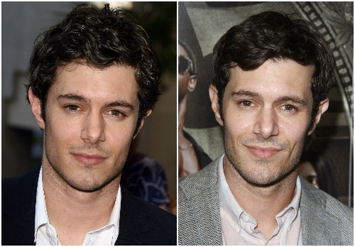 adam-brody-as-seth-cohen