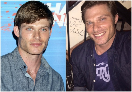 chris-carmack-as-luke-ward