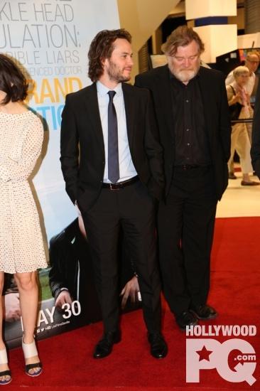 Xavier Dolan ajoute deux acteurs a la distribution de The Death and Life of John F Donovan