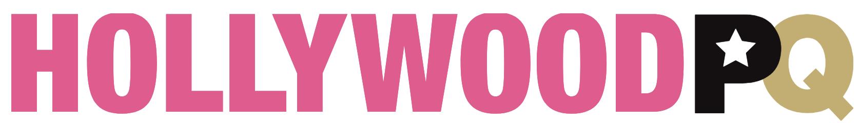 Logo hollywoodpq.com