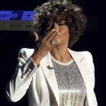 Les funérailles de Whitney Houston auront lieu samedi