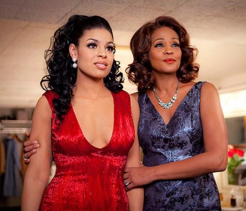 Sparkle - La bande-annonce du film avec Whitney Houston