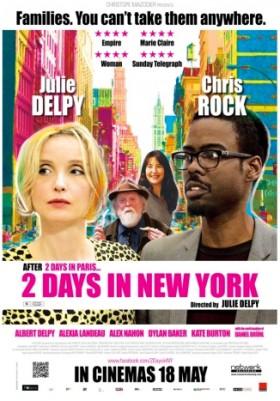 CINEMA – Les films à voir en fin de semaine