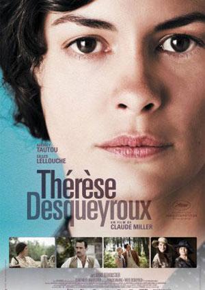 Cinéma - Les films à voir en fin de semaine