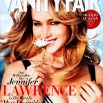 Jennifer Lawrence adore la junk food et la télé-réalité