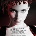 Rooney-Mara-Covers-Interview-March-2013-1-500x665