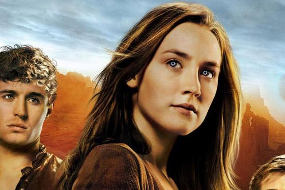 Top 10 - Les films les plus attendus en 2013