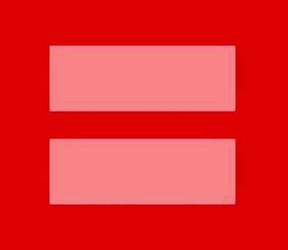 Le BUZZ - Les stars s'unissent et s'engagent sur les réseaux sociaux pour le mariage entre personne du même sexe
