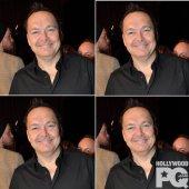 Mon top 5 – Entrevue avec Jean-Michel Anctil