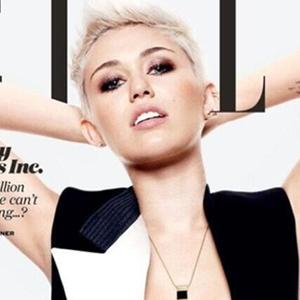 Miley Cyrus : Ses rvlations chocs sur sa sexualit Non