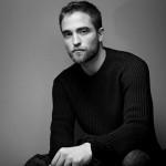 Robert Pattinson est le nouveau visage de Dior
