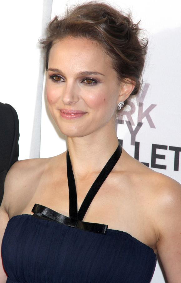 Style de star – Les plus belles peaux des actrices québécoises et hollywoodiennes
