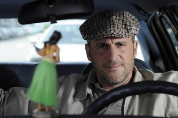 CBS tente d'importer aux États-Unis la série québécoise Taxi-22