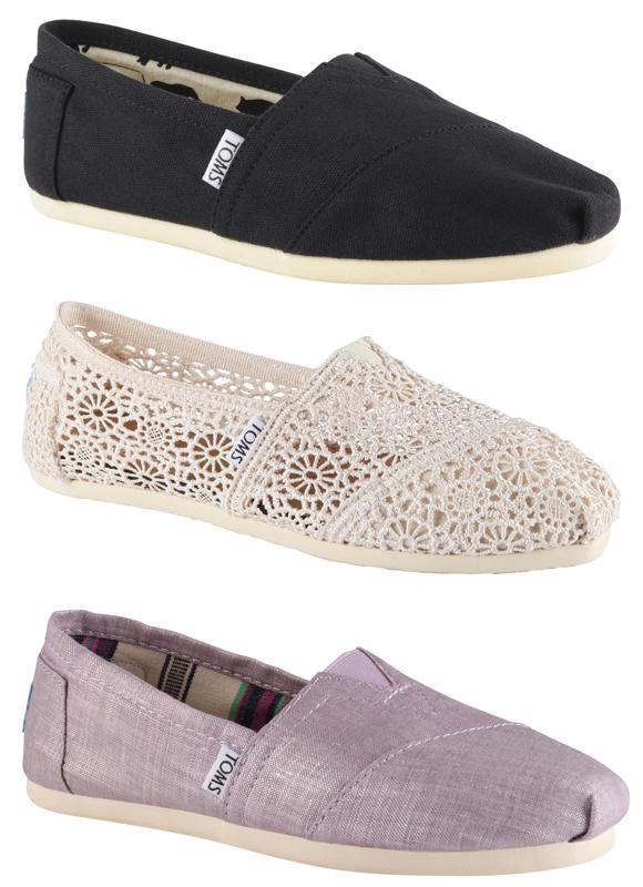 Les Toms – Landry D'eve Vu Chaussures Sur Stars YeD9WH2bEI