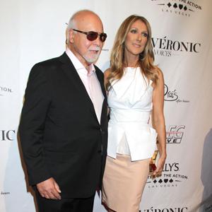 Le manoir de Céline Dion et René Angélil en Floride est à vendre pour 72,5 millions de dollars