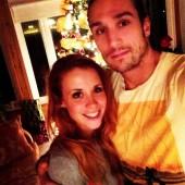 Les personnalités québécoises fêtent Noël et montrent leurs cadeaux sur Instagram