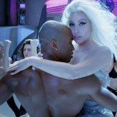 Chronique POLIST - P.O. rencontre Daniel Dory le danseur principal de Lady Gaga dans G.U.Y