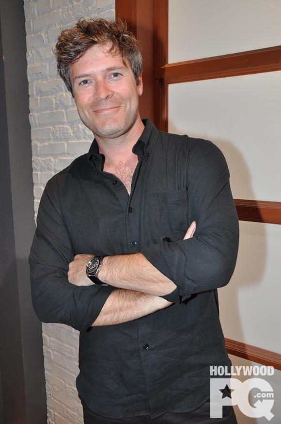 Stéphane Archambault animerait l'émission Vol 920 à TVA