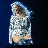 Beyoncé est la célébrité qui a le plus de pouvoir selon Forbes