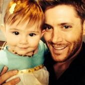 Jensen-Ackles-Family-Photos-Instagram-Facebook