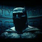 La première bande-annonce de Batman vs Superman fuite sur le Web