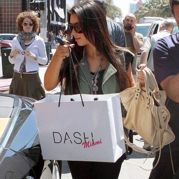 Les soeurs Kardashian auront une nouvelle émission