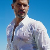Joe-Manganiello-Details-June-July-2015-Issue-Pictures