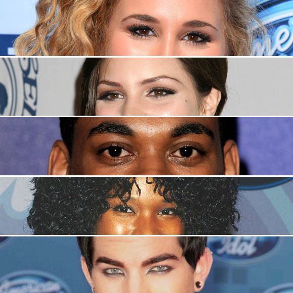 Les chanteurs qui auraient dû gagner American Idol