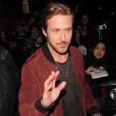 Blade Runner 2 avec Ryan Gosling sera peut-être tourné à Montréal