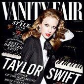 Taylor Swift et sa girlsquad n'ont aucun problème à partager leur chum