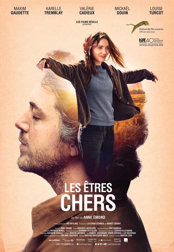 Jutra 2016 - Le cinéma québécois est plus varié que jamais
