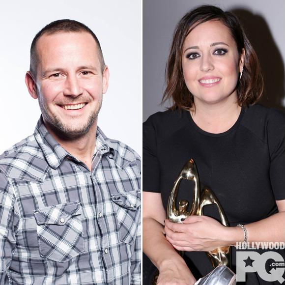 La Voix 4 - Ariane Moffatt et Tim Brink reviennent sur la controverse de l'élimination
