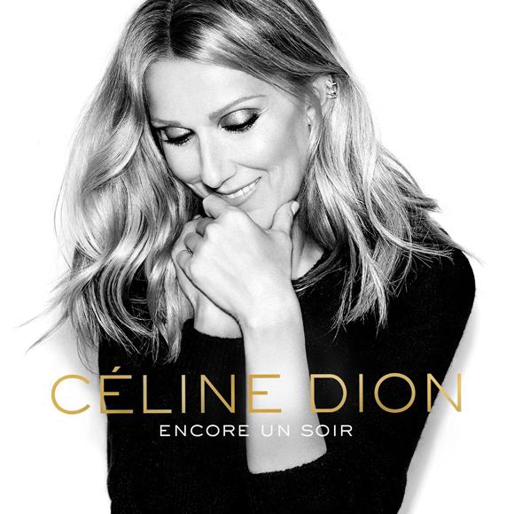 Céline maintenant - Une entrevue à fleur de peau pour Céline Dion