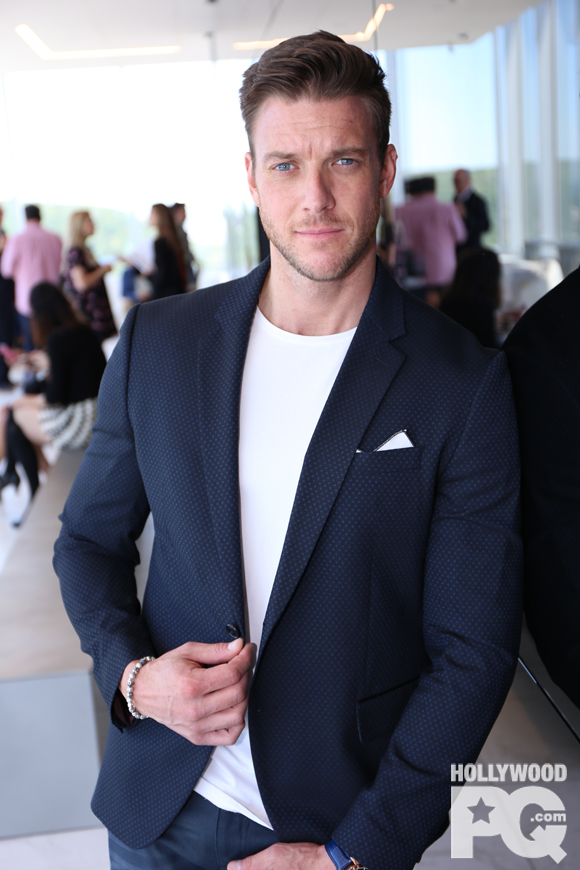 Mathieu Baron