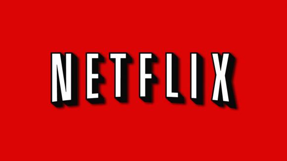 On peut maintenant écouter Netflix n'importe où et n'importe quand
